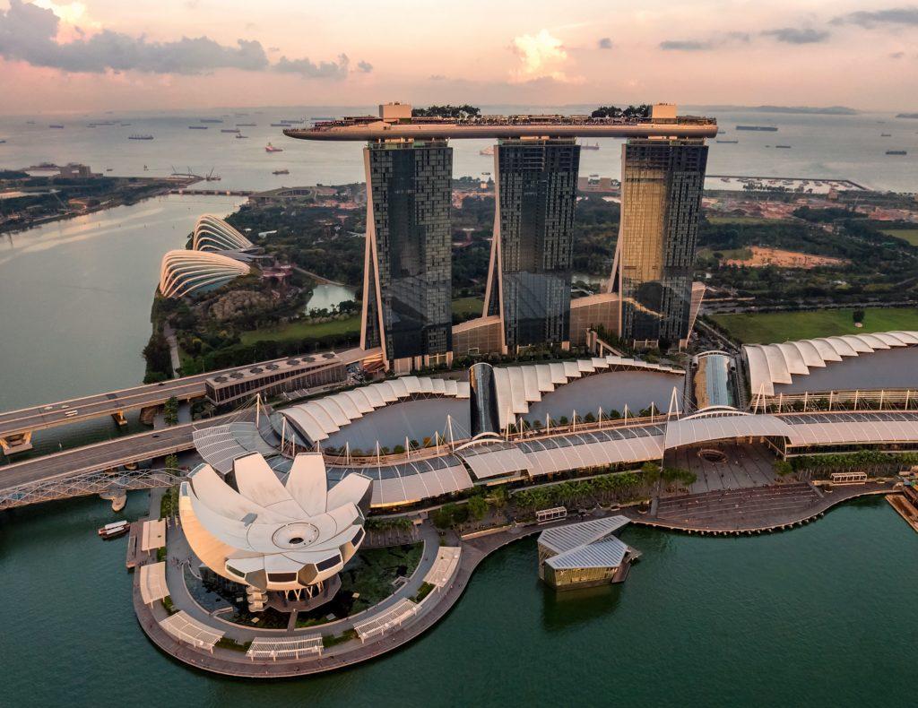 amazon_singapore_szőke_balázs