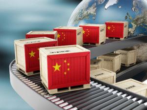 kínai beszállító_chinese supplier_amazon wholesale_szőke balázs_balázs szőke
