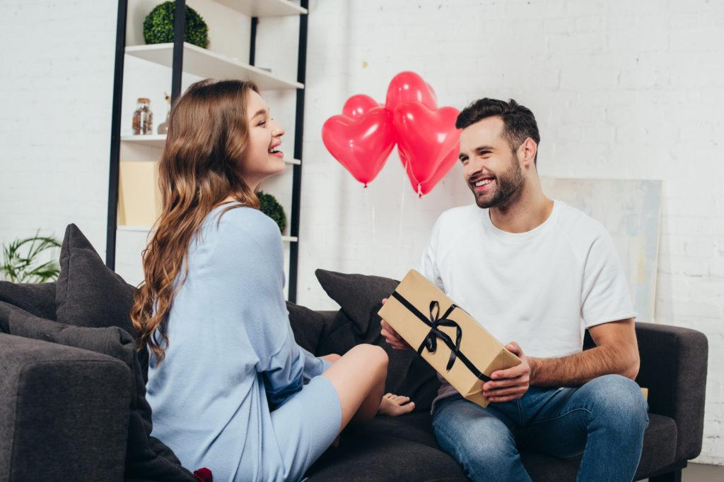 valentin_nap_amazon_wholesale_szőke_balázs