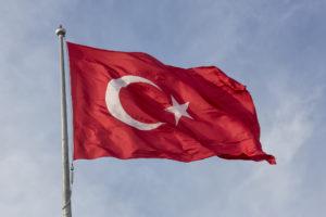 amazon_turkey_szőke_balázs_amazon_wholesale