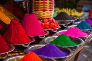 amazon wholesale termékbeszerzés_india_szőke balázs