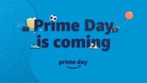 amazon prime day_szoke balazs_amazon wholesale