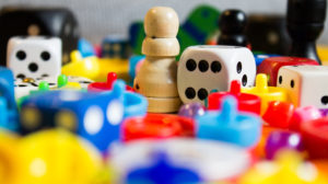 amazon_wholesale_tarsas jatek_board game_szoke balazs