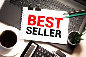amazon best seller rank_szoke balazs_amazon wholesale