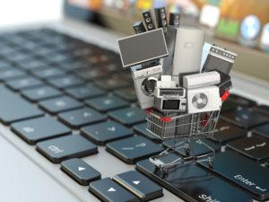 elektronikai cikkek értékesítése az amazonon_szoke balazs_amazon wholesale