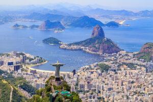 amazon brazil_amazon wholesale_szoke balazs